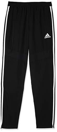 Adidas Tiro19 WOV PNTY Sport Trousers