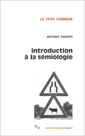 Introduction  la smiologie