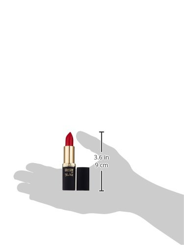L'Oreal Paris Collection Exclusive Lipstick Blake 5ml