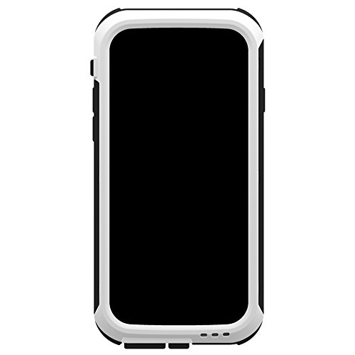 trident-cyclops-case-for-iphone-6-white