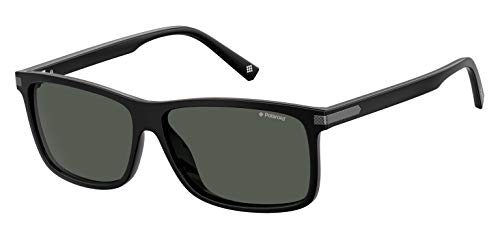 d45c4d25eba018 Polaroid eyewear the best Amazon price in SaveMoney.es