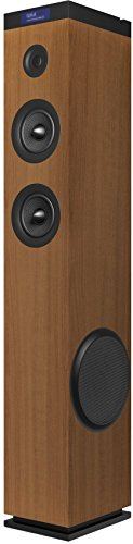 Energy Sistem Tower 8 g2 Wood - Sistema de Sonido en Torre...
