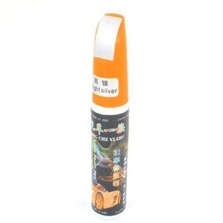 auto-graffi-riparazione-penna-generico-auto-graffi-riparazione-vernice-per-ritocchi-penna-luminoso-t