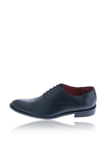 gentleman-farmer-scarpe-stringate-uomo-blu-marine-blu-marine-41-eu