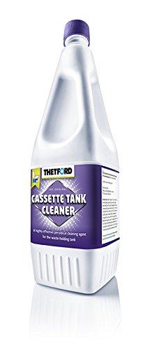 Thetford 30312AR Kassetten Tank Cleaner-1Liter (1 Liter-tank)