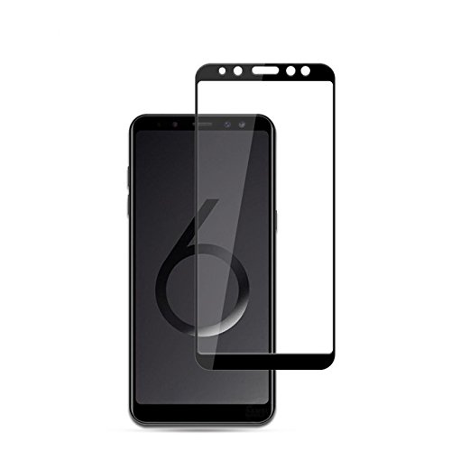 b04eda25add53 Screen-guard - Page 401 Prices - Buy Screen-guard - Page 401 at ...