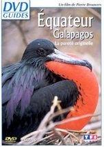 """Afficher """"DVD guides : Équateur"""""""