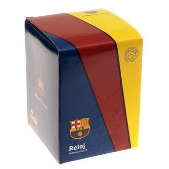 Rollo Precinto - Reloj , Tipo de Producto: INTERIOR, Perfil: SIN PERFIL , Reloj/seva import:barcelona misc azul/gran/negr