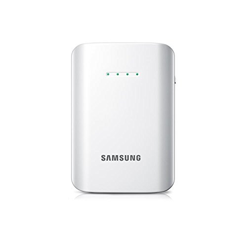samsung-eeb-ei1cwegstd-kit-battery-pack-esterno-per-tablet-bianco
