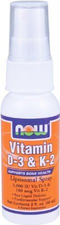 now-foods-vitamin-d-3-1000-iu-and-k-2-100mcg-liposomal-spray-2-fl-ozsize-2-oz