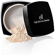 e.l.f. Studio High Definition Powder - Shimmer