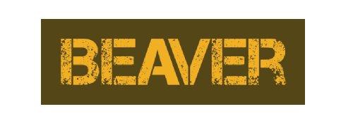 Paroh  Beaver Wsm30 S5 Safety Wellington,  Herren Herren Arbeits- und Sicherheitsschuhe Schwarz