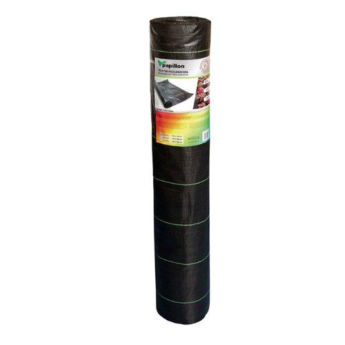 telo-per-pacciamatura-colore-nero-205x100-mt-papillon