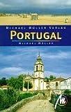 Portugal - Michael Müller