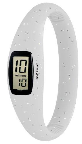 ioion-e-glt16-iii-montre-mixte-quartz-digitale-bracelet-silicone