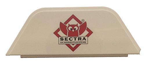 sectra-professional-funkalarmanlage-infradeckel