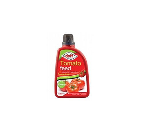 doff-tomato-feed-1l-tomato-food-garden-vegetable-fruit-feed-indoors-outdoors