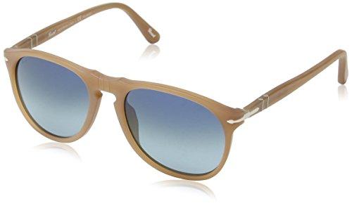persol-occhiali-da-sole-polarizzate-mod9649s