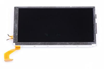 LCD for upper Display for Nintendo 3DS XL