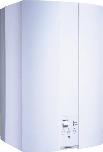 Siemens DG30025 Warmwasserspeicher 30 L Zweikreis