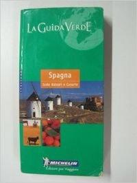 Spagna 2002 (en italien)