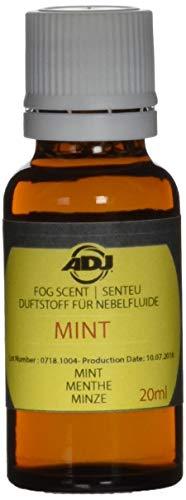 ADJ Fog scent mint 20ml