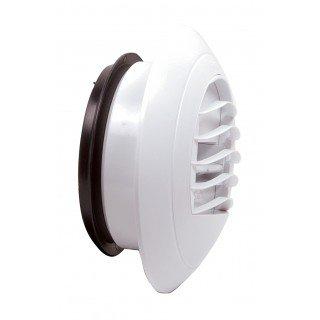anjos-ventilation-bouche-extraction-salle-de-bain-wc-15m3-h-2260