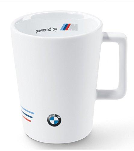 bmw-genuine-motorsport-ceramic-coffee-mug-tea-cup-in-white-300ml