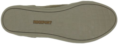 Rockport Coralee High Top K72043, Baskets mode femme Beige