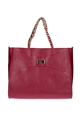 shoulder-bags-blugirl-blumarine-women-leather-ruby-red-425001875-red-10x33x40-cm