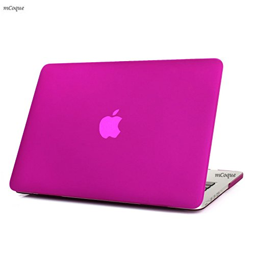 mcoque-matte-hard-case-for-macbook-pro-13-with-retina-display-model-a1502-a1425-without-dvd-player-p
