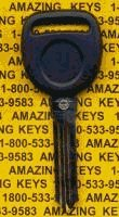 2008-chevrolet-chevy-equinox-replacement-key-by-chevrolet