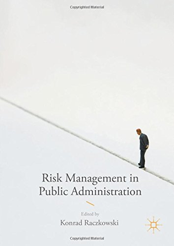 risk-management-in-public-administration