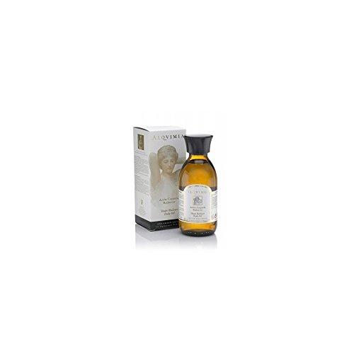 Alqvimia - Aceite corporal reductor 150ml