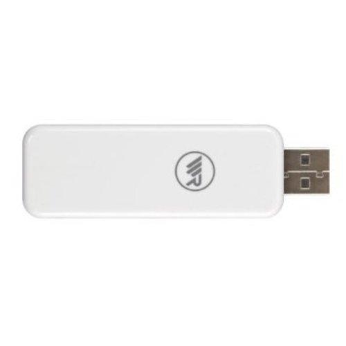 Preisvergleich Produktbild Rademacher USB-Stick, 3200 20 19