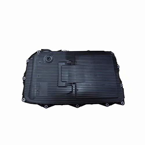 Coppa olio per cambio automatico OEM LR065238