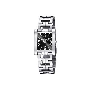 FESTINA F16364/2 - Reloj de FESTINA