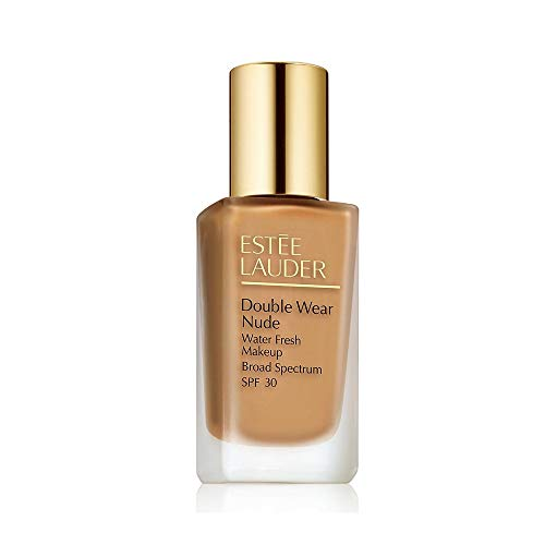 Estée Lauder Double Wear Nude Water Fresh SPF30#4N1-Shell