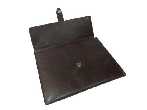 Preisvergleich Produktbild camel active Journey Tablet Case Tablethülle 26 cm