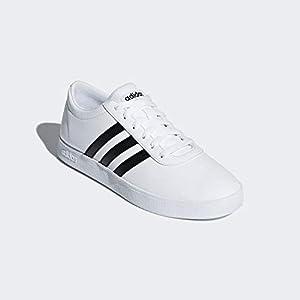 adidas Herren Easy Vulc 2.0 B43666 Skateboardschuhe