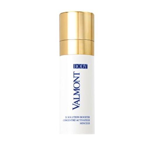 Valmont BODY TIME CONTROL D SOLUTION BOOSTER - Körper Slimming-Serum 100 ml / Körper-Serum