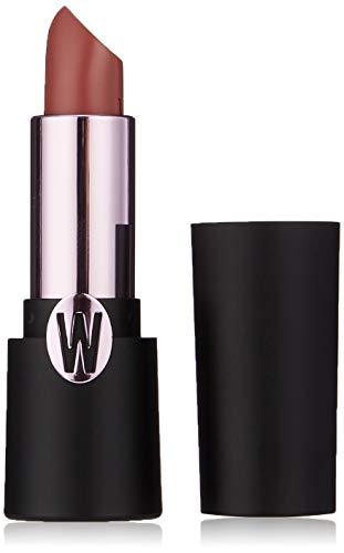 Wycon Cosmetics Rossetto, N.58 Brink Pink, 0.03 gr