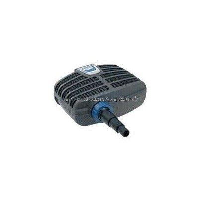 Pumpe AquaMax Eco Classic - Oase