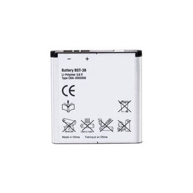 bst-38-replacement-battery-for-sony-ericsson-w995
