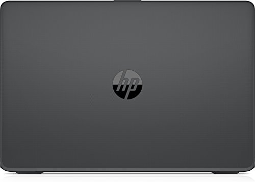 HP 250 G6 (3XL40PA) Laptop Intel Celeron Dual Core/4GB Ram/1TB HDD/DOS/15.6