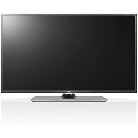 LG 42LF652V - Televisor FHD de 42