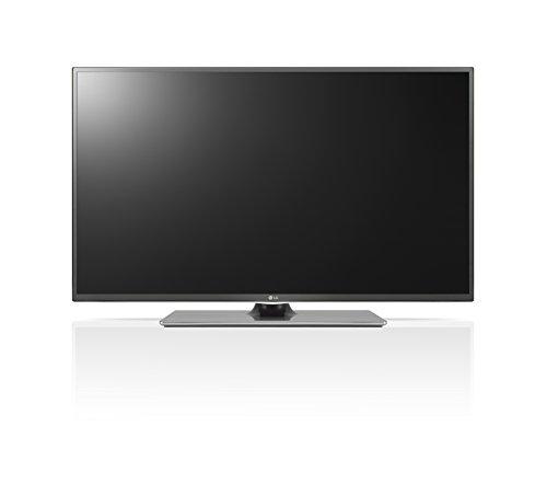 LG 42LF652V TV