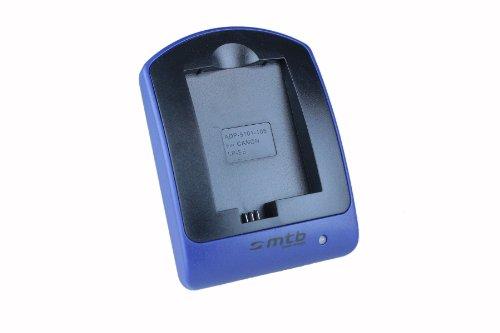 chargeur-usb-sans-cable-adapteurs-pour-canon-lp-e5-eos-450d-500d-1000d-rebel-t1i-xs-xsi