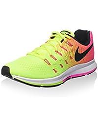 Nike Amazon Pegasus 33 it Non Scarpe Disponibili Includi Da 55Hxgrw