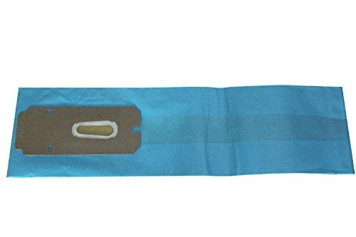 generique-vide-sac-pour-oreck-xl-droit-vide-type-cc-paquet-de-12